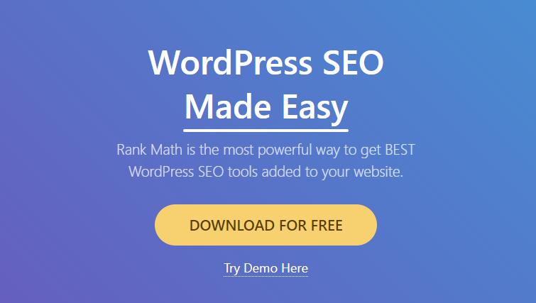 11+ Best Content Optimization Free SEO Tools