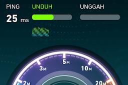 Ookla Speedtest Aplikasi Untuk Menguji Kecepatan Internet Terbaik