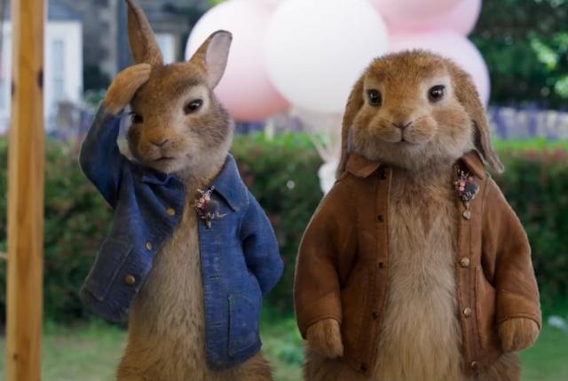 """Trailer de """"Pedro Coelho 2"""" apresenta velhos truques e novas travessuras"""