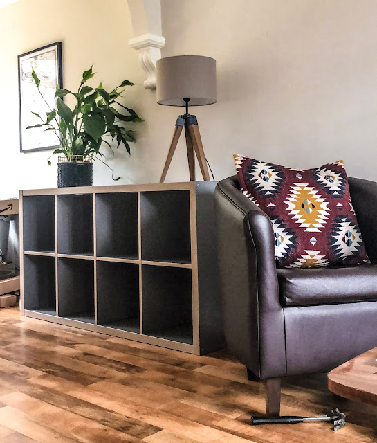 Moving house budget- second hand furniture