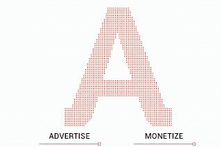 Alternatif Google Adsense dengan Bayaran Tinggi Untuk Blog