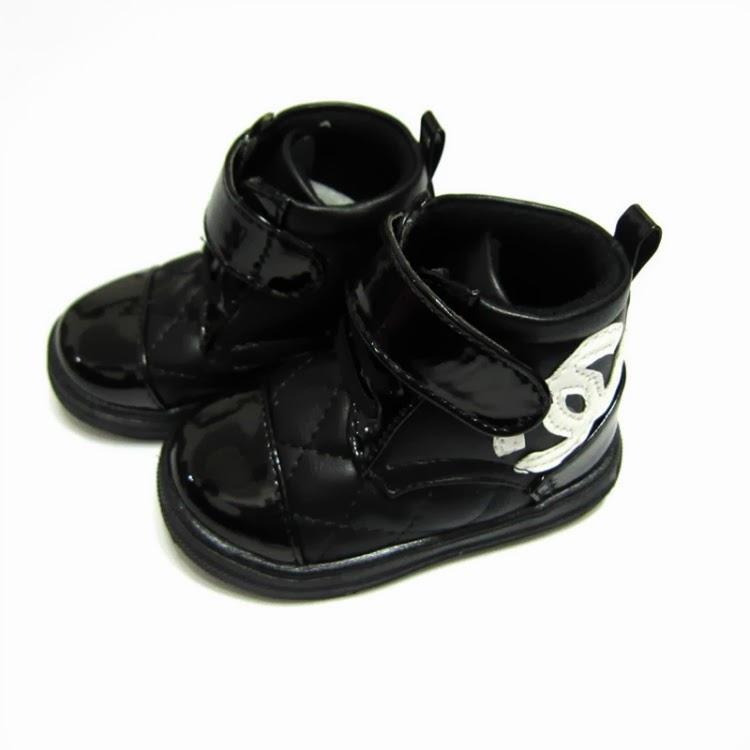 Prada Baby Shoes Sale