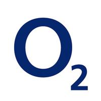 O2 Deutschland, Telefónica