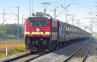new-rail-journy-plan