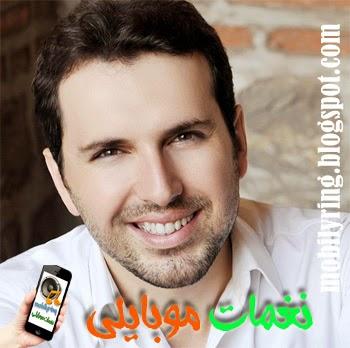 تبسّم ...ده النبى تبسّم - مسعود كرتس