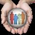 Cerdas Memilih Asuransi Kesehatan Keluarga Tanpa Over-Budget
