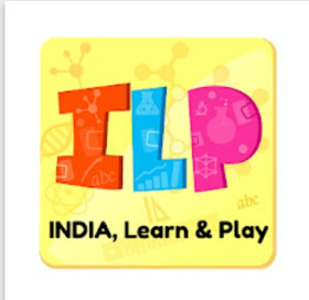 India, Learn and Play app and Indiannica Quiz League-2020