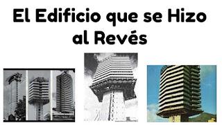 Construido al Reves