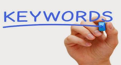 Hal-hal yang harus disiapkan sebelum membuat blog
