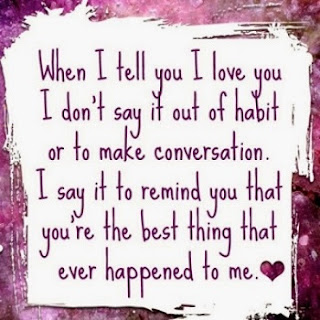romanticvalentinesdayquotes - Happy Valentines Day Poems 2018 | Images Quotes Messages Wishes Pictures Animated GIFs Clip Art Cards