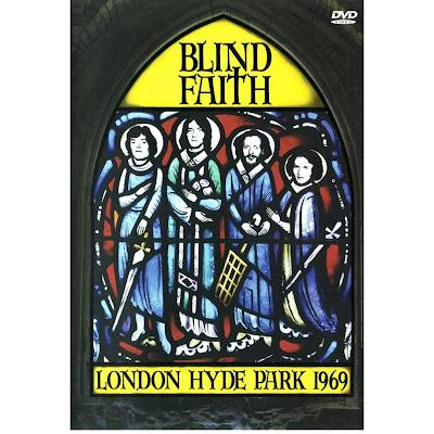 blind_faith,hyde_park_1969,dvd,eric_clapton,Steve_Winwood,Ginger_Baker,Rick_Grech,cream,traffic,psychedelic-rocknroll,front