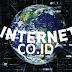 Hal Yang Dilakukan Apabila Trik Internet Sudah KOED ?