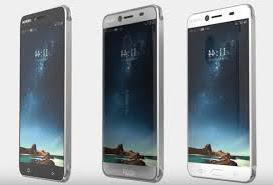 Akhir Juni, Smartphone Android Nokia Hadir di Seluruh Dunia