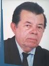 BOMBA: Lula de Zé da Sopa Aciona Judicialmente o Poder Legislativo de Vertente do Lério