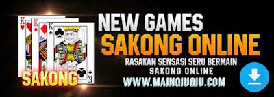 download bandar sakong