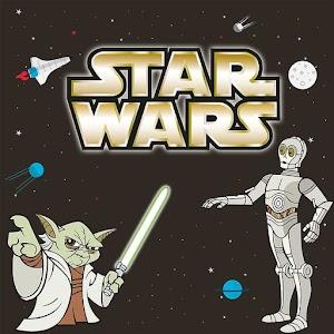 Ini Dia 3 Sosok Pemain Laga Asal Indonesia Dalam Star Wars The Force Awakens