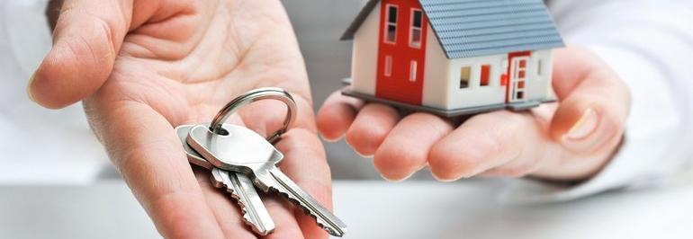 Проблему зняття з квартирної черги по звільненню вирішать