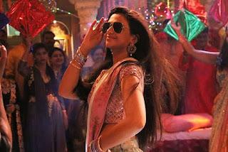 Shruti Sharma TV actress