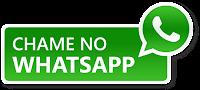 WhatsApp XshareCS