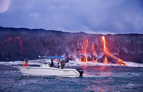 dicas viagem havai
