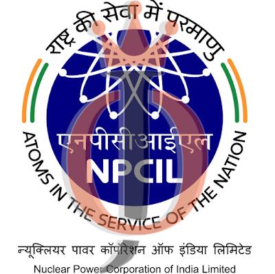 एनपीसीआईएल भर्ती 2021