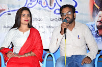 Neelimalai Press Meet Stills .COM 0023.jpg