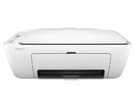 HP DeskJet 2622 All-in-One Printer Driver Downloads & Software for Windows