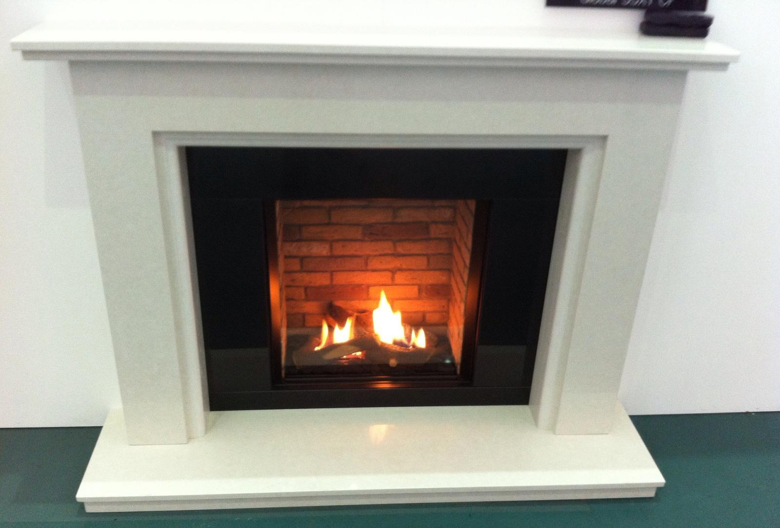 Fires2U.com Gas Fires, Electric Fires , Flueless Fires and ...