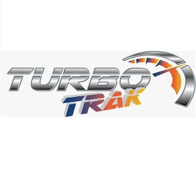 Trak FM cita a SEAT Fans club en su programa TURBO TRAK.