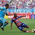 Federação desmembra tabela do Campeonato Cearense 2017; veja jogos da TV