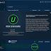 IObit Uninstaller Pro 5.3.0.138