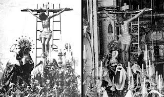 Juan de Astorga y La Trinidad: 200 años de Esperanza
