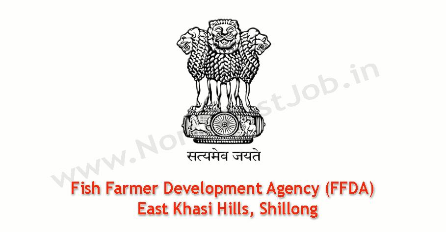 FFDA-East-Khasi-Hills-Shillong