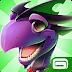 Dragon Mania v 4.0.0 Hack MOD APK