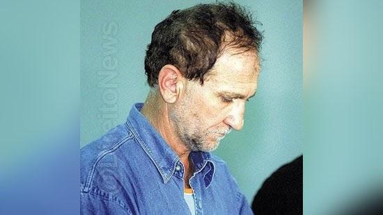 maior sequestrador pais casa condenado 2282