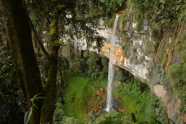 peru-yumbilla-falls