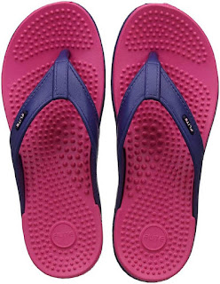 Buy Now flip flop slippers for womens