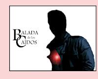 http://www.baladadeloscaidos.com/