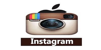 تحميل  انستقرام عربي للكمبيوتر,,instagram