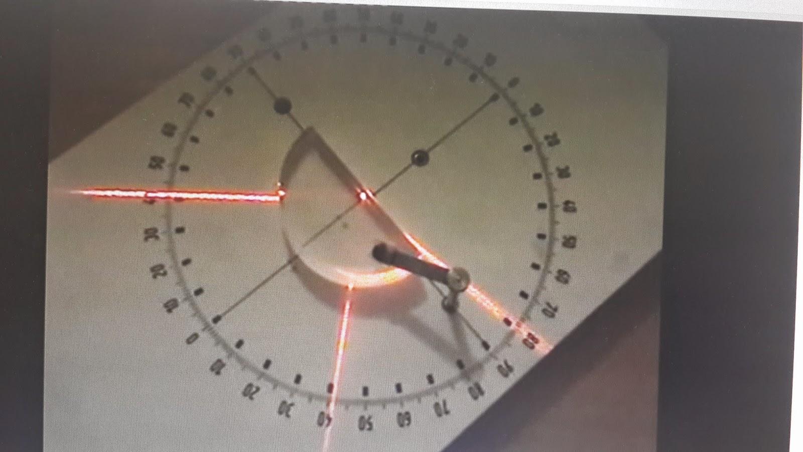 Physics4fun
