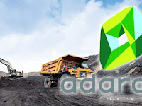 Adaro Energy - Recruitment Coal Mining and ROM Management Supervisor , Plant Production Improvement Foreman November - December 2017