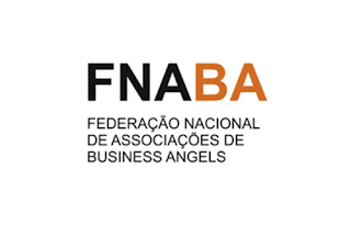 federaçao nacional das associações de business angels