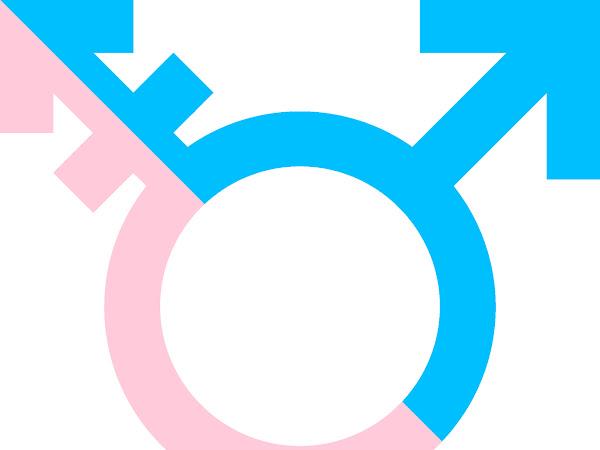 [Entdeckt] Trans-Themen in Büchern (Transgender, Transsexualität)