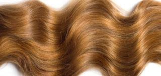 وصفات طبيعية لزيادة معدل طول الشعر