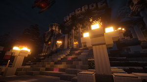 Minecraft Story Mode Season 2 Complete