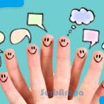 Ciri-ciri Spam Komentar di Blog Terhadap Reputasi Blog
