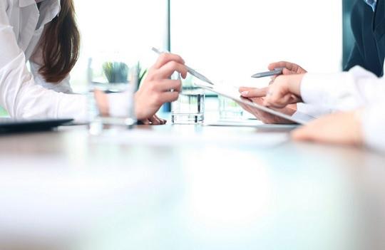 TIPS BISNIS : Pentingnya Kebijakan Bisnis