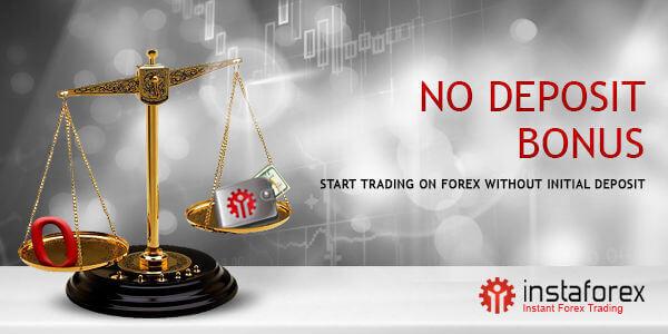forex handel ohne einzahlung bonus schweiz gehalt erzieher sachsen 30 stunden