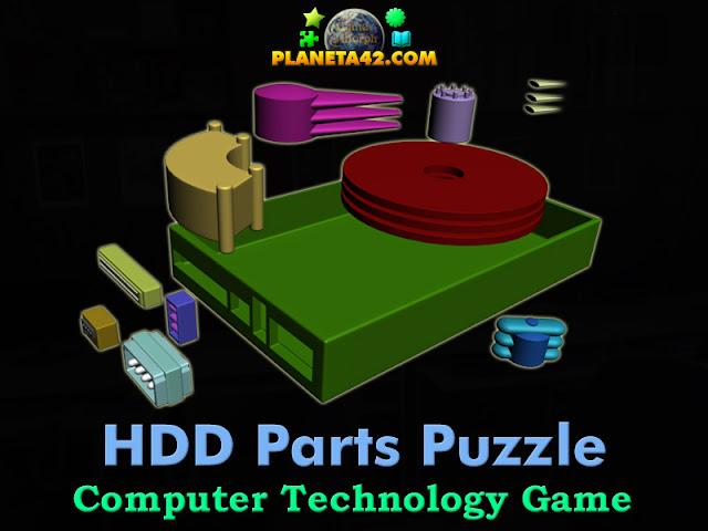 http://planeta42.com/it/hddparts/bg.html