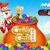 تحميل لعبة كاندي كراش 2017 للكمبيوتر والاندرويد Download Candy Crush Game